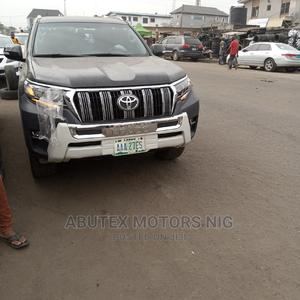 Landcruiser Upgrade From 2010 to 2019   Automotive Services for sale in Lagos State, Ikeja