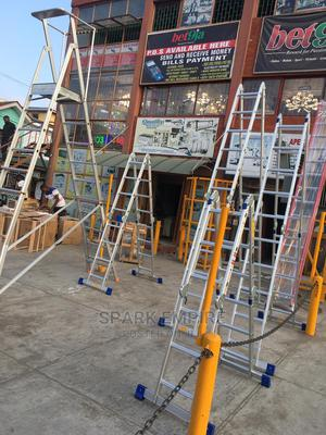 Commercial | Hand Tools for sale in Lagos State, Ojo