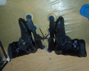 Roller Skate   Sports Equipment for sale in Abuja (FCT) State, Dutse-Alhaji