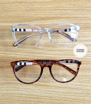 Unisex Round Frames   Clothing Accessories for sale in Lagos State, Surulere