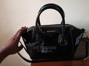 Givenchy Handbag | Bags for sale in Abuja (FCT) State, Gwarinpa