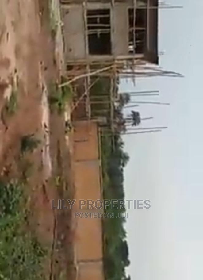 Plots of Land for Sale at Avu Owerri