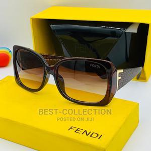 Designer Fendi Sunglass   Clothing Accessories for sale in Lagos State, Lagos Island (Eko)