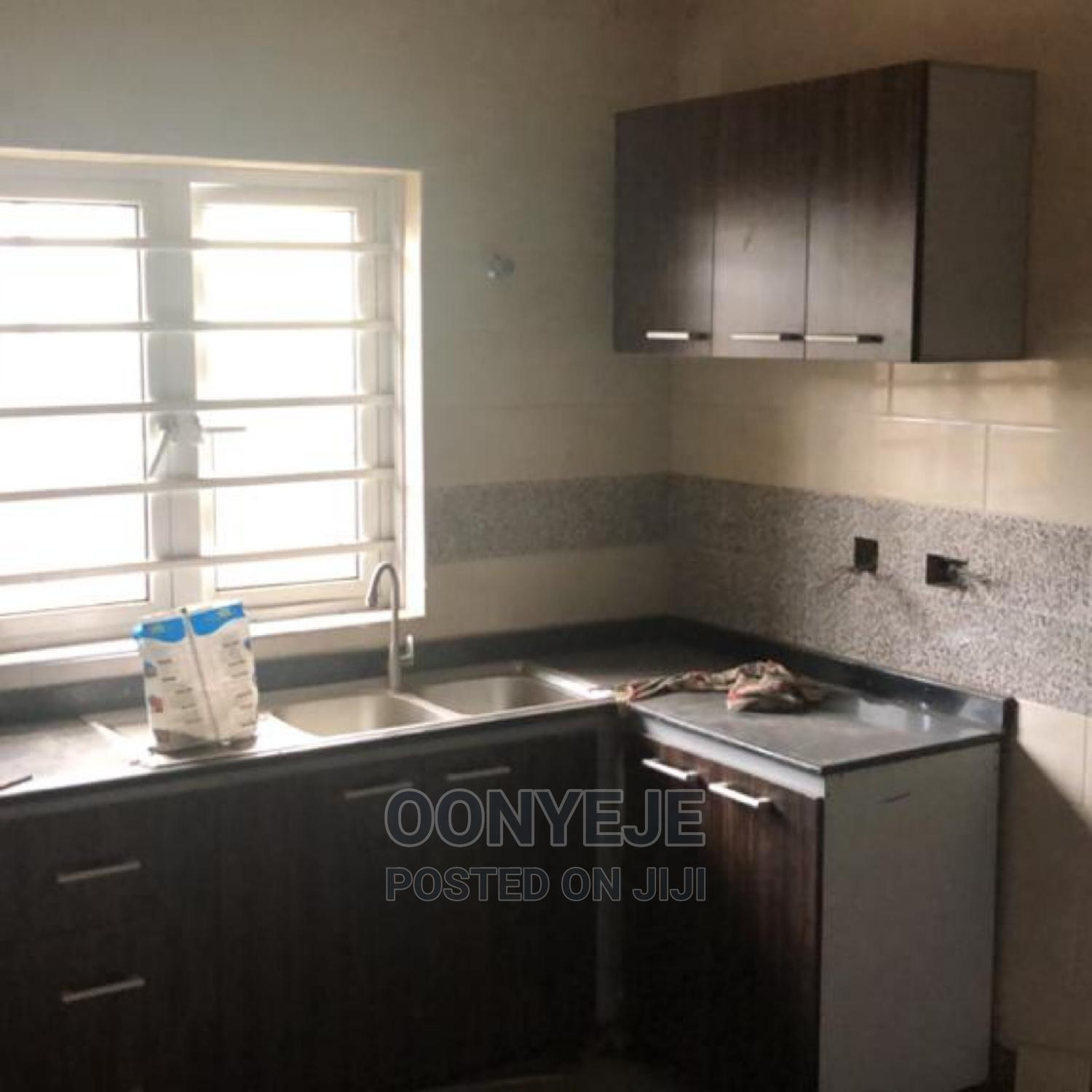 4 Units of 3 Bedroom Flat at Ikeja GRA For Rent | Houses & Apartments For Rent for sale in Ikeja GRA, Ikeja, Nigeria