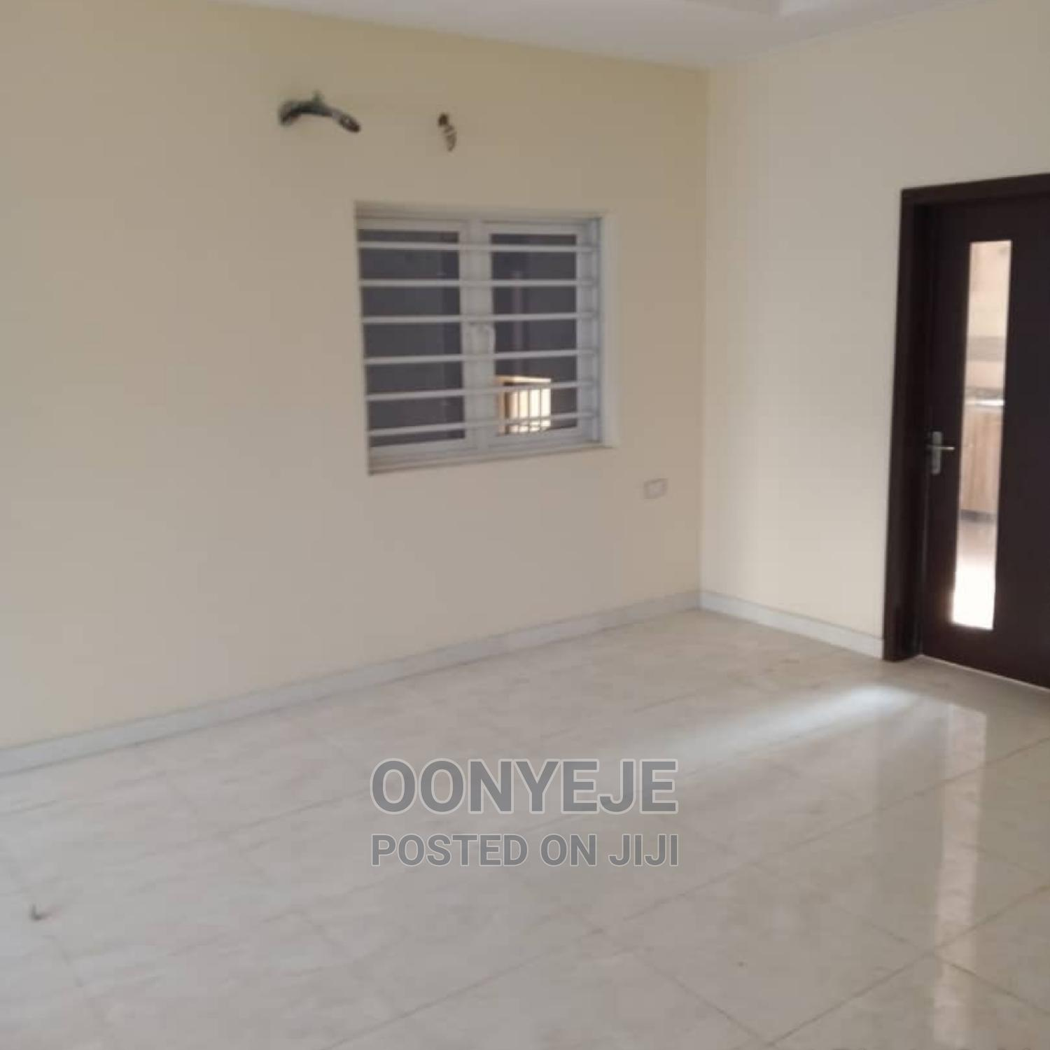 4 Units of 3 Bedroom Flat at Ikeja GRA For Rent