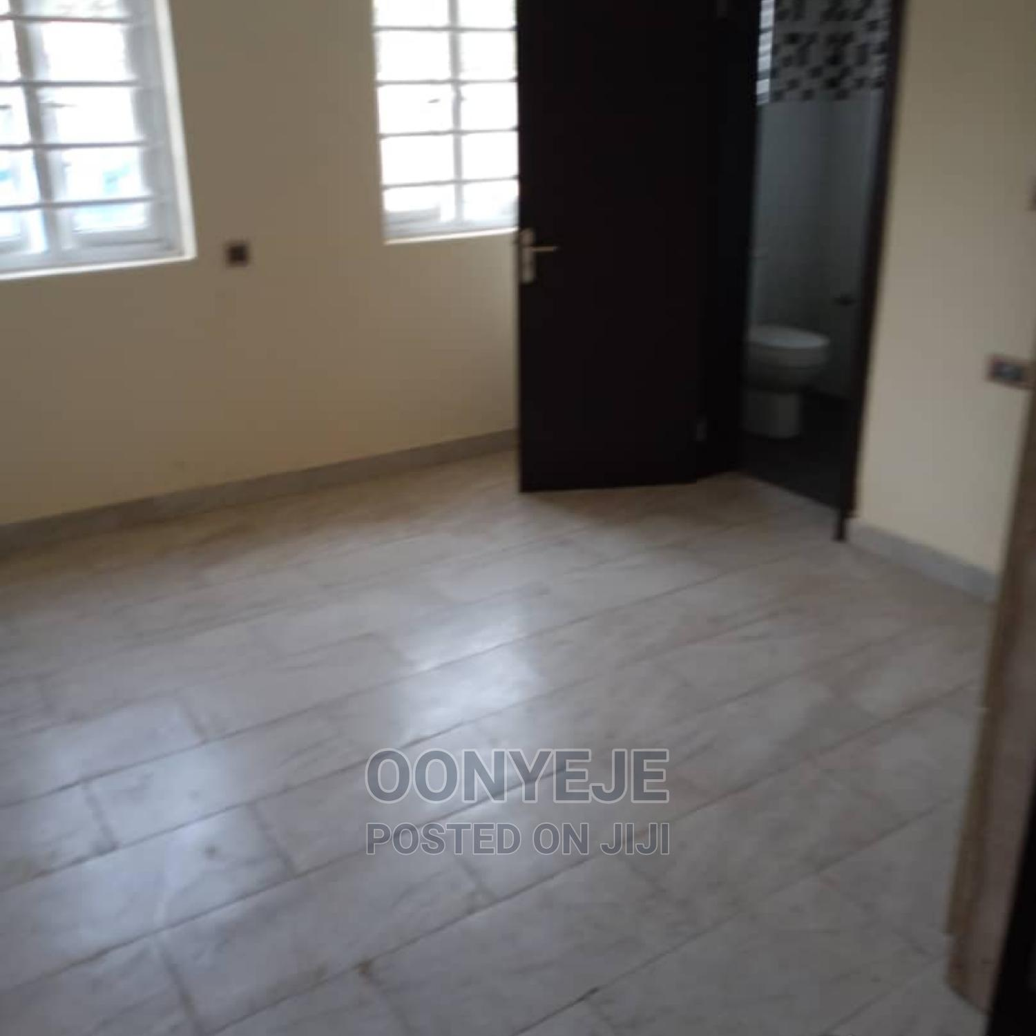 4 Units of 3 Bedroom Flat at Ikeja GRA For Rent   Houses & Apartments For Rent for sale in Ikeja GRA, Ikeja, Nigeria