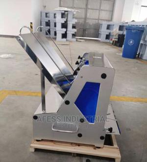 Brand New Bread Slicer   Restaurant & Catering Equipment for sale in Lagos State, Maryland