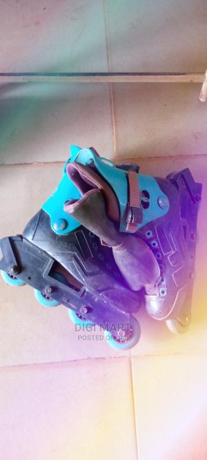 Roller Skates   Sports Equipment for sale in Enugu State, Enugu