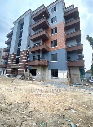 3 Bedroom Flat for Sale at Lekki Phase 1   Houses & Apartments For Sale for sale in Lekki, Lekki Phase 1