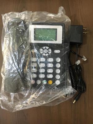 Huawei Universal Landline Phone | Home Appliances for sale in Lagos State, Ikeja