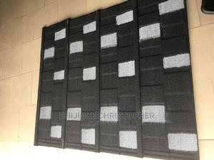 Best of Kristin Quality Stone Coated Roofing Sheet   Building Materials for sale in Lagos State, Ajah
