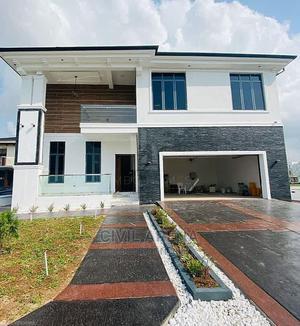 6 Bedroom Duplex for Sale at Ikate, Lekki   Houses & Apartments For Sale for sale in Lekki, Lekki Phase 1