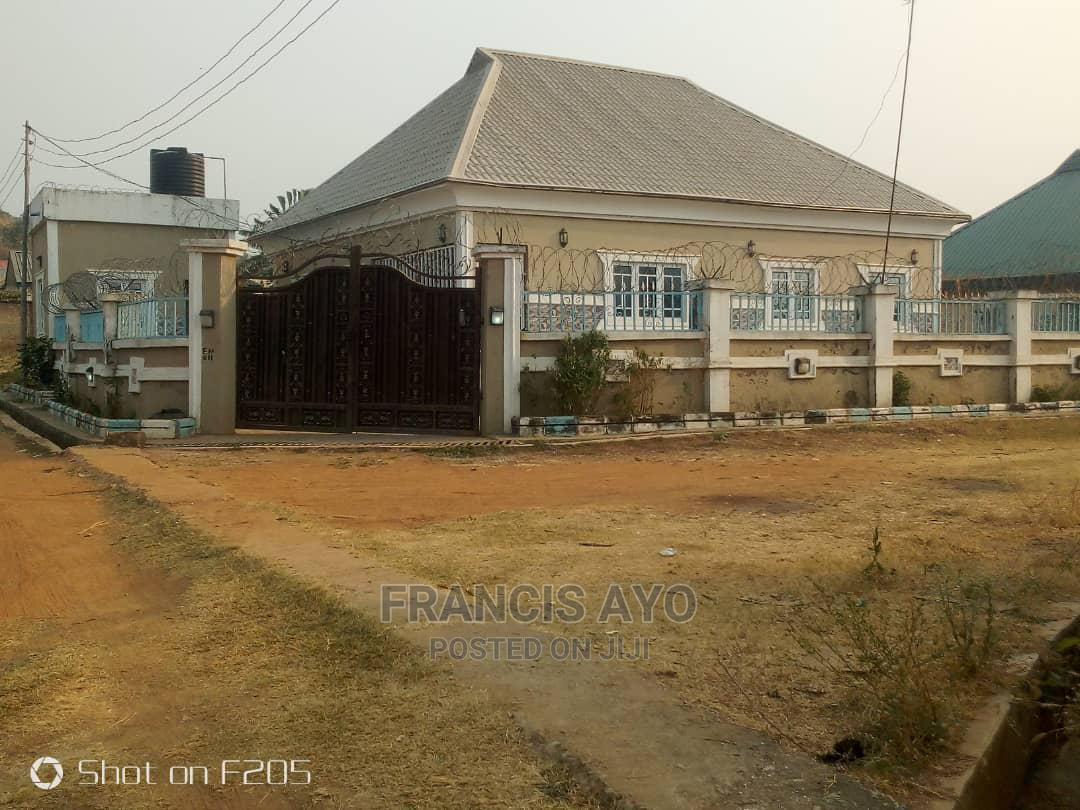 Archive: This Property Is Very Hujet for the Lucky Person