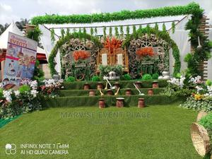 Traditional Wedding Decorations | Wedding Venues & Services for sale in Imo State, Owerri