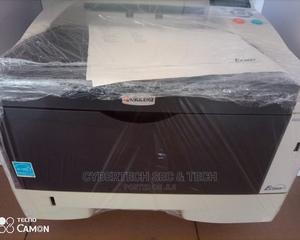 Kyocera Triumph Adler 2135/1370 | Printers & Scanners for sale in Osun State, Osogbo