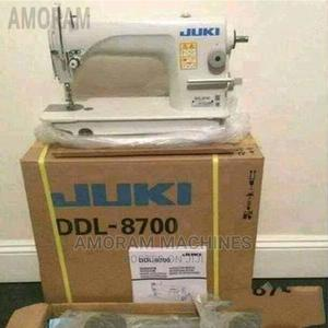 Original Juki Industrial Sewing Machine   Home Appliances for sale in Lagos State, Surulere