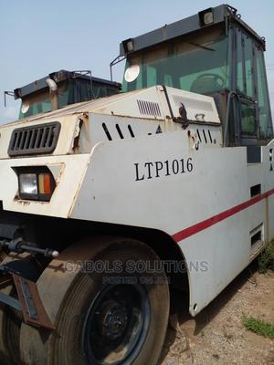 Tokunbo Ashphalt Roller | Heavy Equipment for sale in Lagos State, Ajah