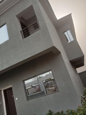Excellent Magnificent 2bedroom Terrace Duplex   Houses & Apartments For Rent for sale in Lekki, Lekki Expressway