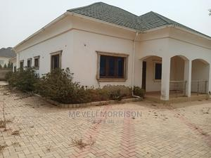 Furnished 3bdrm Bungalow in Syndicate Estate, Lokogoma for Sale | Houses & Apartments For Sale for sale in Abuja (FCT) State, Lokogoma