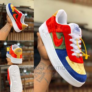 Nike Sneakers | Shoes for sale in Lagos State, Alimosho