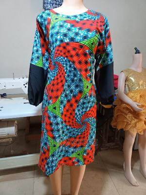 Beautiful Gown   Clothing for sale in Abuja (FCT) State, Mpape