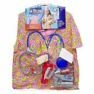 Kids' Career Day Nurse Costume | Children's Clothing for sale in Lagos State, Oshodi