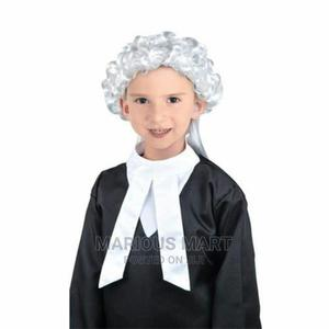 Kids' Career Day Lawyer's Costume | Children's Clothing for sale in Lagos State, Oshodi