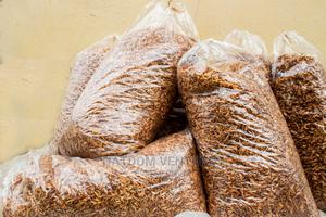 Nembe And Oron Crayfish | Meals & Drinks for sale in Rivers State, Obio-Akpor
