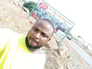 Plots of Land for Sale | Land & Plots For Sale for sale in Nasarawa State, Keffi