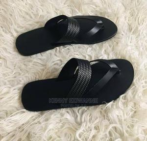 Authentic Quality Men's Pam's   Shoes for sale in Lagos State, Ikeja