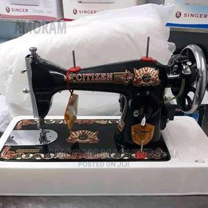 Original Citizen Sewing Machine   Home Appliances for sale in Lagos State, Surulere