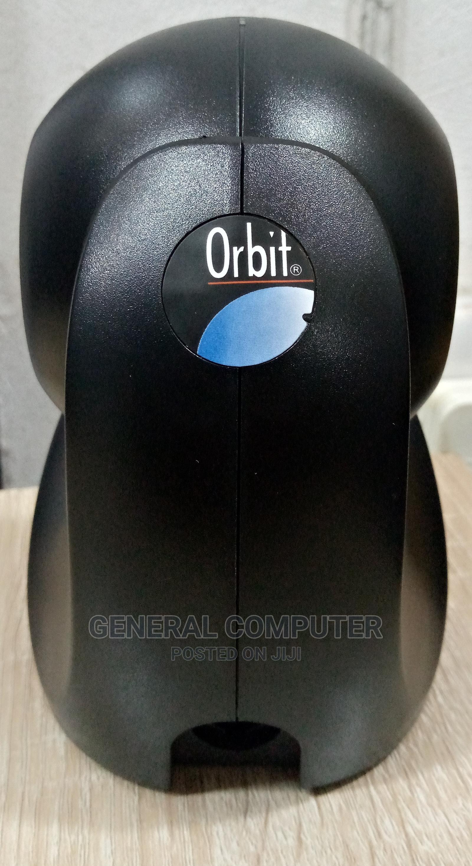 Honeywell Orbit Barcode Scanner | Store Equipment for sale in Lagos Island (Eko), Lagos State, Nigeria
