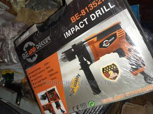 Beandecker Drilling Machine. | Electrical Hand Tools for sale in Lagos State, Orile