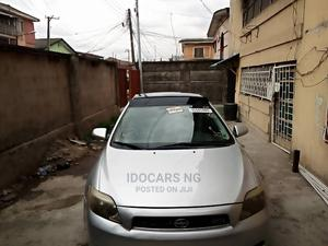 Toyota Solara 2007 Silver | Cars for sale in Lagos State, Surulere