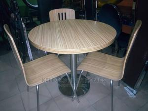 Dinning Table   Furniture for sale in Lagos State, Surulere