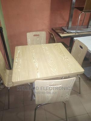 Dinning Table | Furniture for sale in Lagos State, Agbara-Igbesan