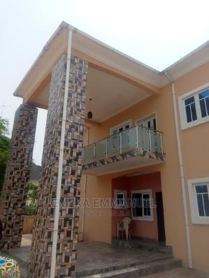 Duplex for Sale at Rock Land Estate Ngozika Phase 2 | Houses & Apartments For Sale for sale in Anambra State, Awka