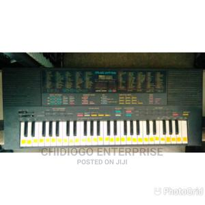 Used Tokunbo Keyboard   Musical Instruments & Gear for sale in Lagos State, Ojo