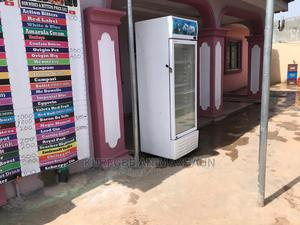 Hotel Services And Laundry | Short Let for sale in Ogun State, Ado-Odo/Ota