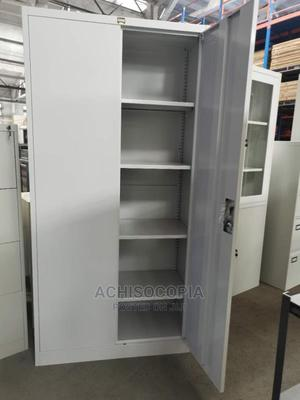 Safe File Cabinet   Furniture for sale in Lagos State, Ikeja