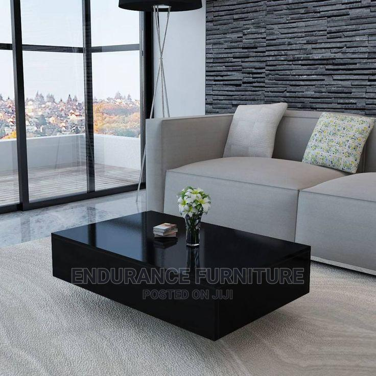 Center Table   Furniture for sale in Ajah, Lagos State, Nigeria