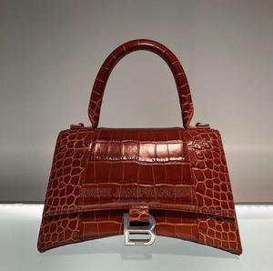 Handbags Balenciaga | Bags for sale in Lagos State, Ajah
