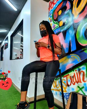 Weightloss Expert | Fitness & Personal Training Services for sale in Lagos State, Lekki