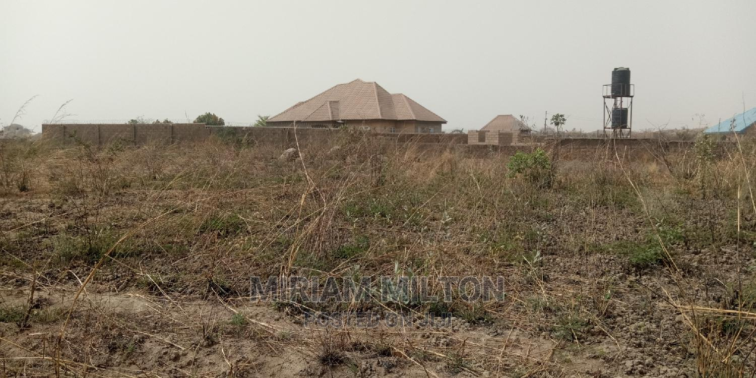 Plot of Land | Land & Plots For Sale for sale in Jos, Plateau State, Nigeria