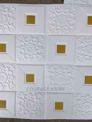 3 D Foam Panels | Home Accessories for sale in Lagos State, Ojo
