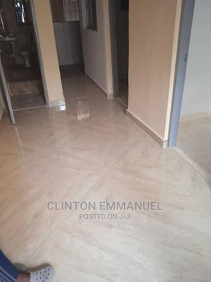 2bedroom Flat at Maryland   Houses & Apartments For Rent for sale in Lagos State, Maryland