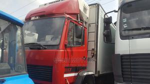 Mercedes Benz 1117 Coldroom 1998 | Trucks & Trailers for sale in Lagos State, Amuwo-Odofin