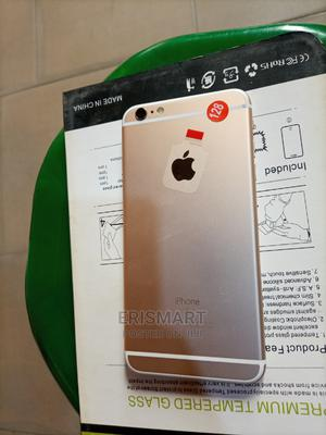 Apple iPhone 6s Plus 128 GB | Mobile Phones for sale in Abuja (FCT) State, Wuse 2