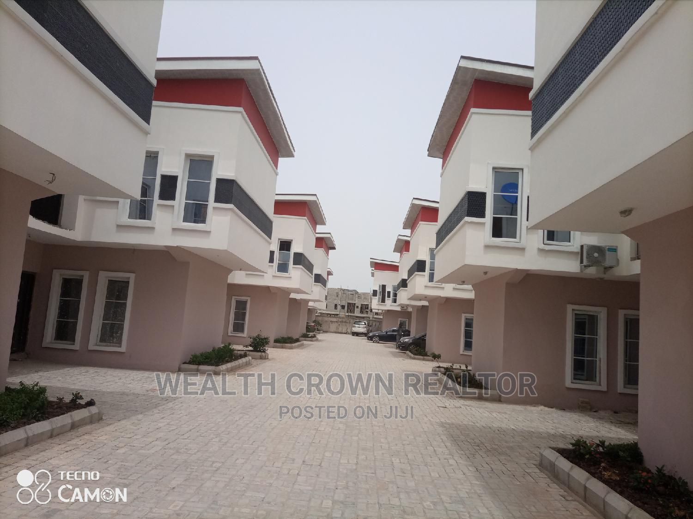 4bdrm Duplex in Princ, Ilasan for Sale