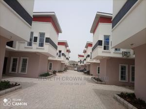 4bdrm Duplex in Princ, Ilasan for Sale   Houses & Apartments For Sale for sale in Lekki, Ilasan